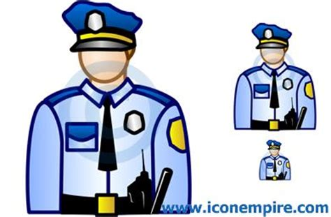 Sample Resume For Security Officer In India Hotel Guard Of